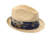Sombrero hippie de Accessorize