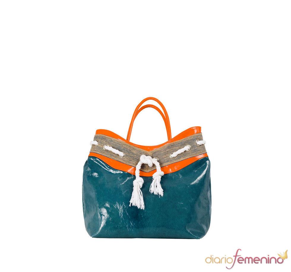 Día de la Madre: regala un bolso