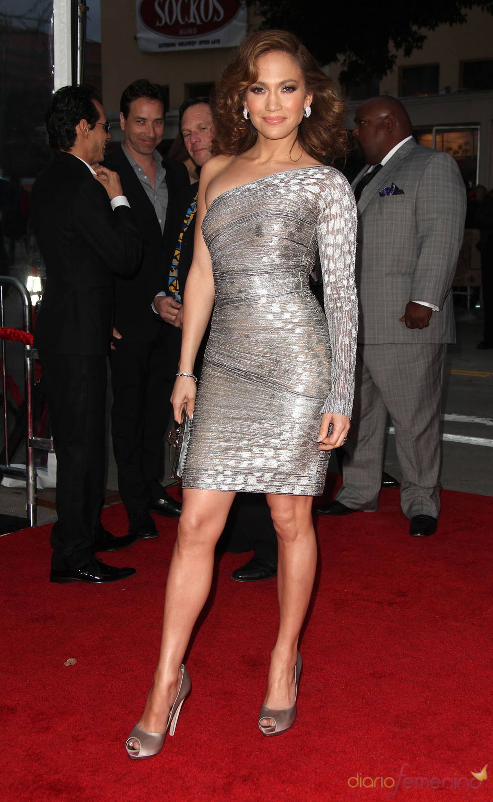 8f9c49b56d Jennifer Lopez