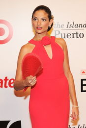 Natalia Jiménez en los Billboard Latinos