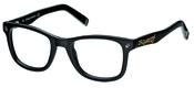 Dsquared2 apuesta por el estilo vintage en sus gafas