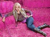 Britney Spears, diseñadora para Candie's