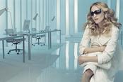 Ropa de Madonna para H&M