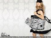 Los bolsos de Fergie