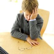 El acoso escolar o bullying, un problema creciente