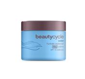 Crema de día hidratante regenerante Beautycycle Agua