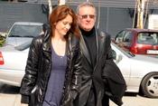 Carlos Larrañaga y Ana Escribano se divorcian