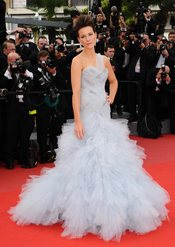 Kate Beckinsale, miembro del jurado del Festival de Cannes
