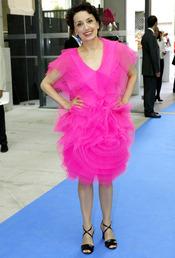 Luz Casal volverá a ser operada de cáncer de mama
