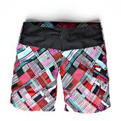 Shorts para la playa de Protest