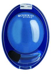 Sombra de ojos azul de Deborah Milano