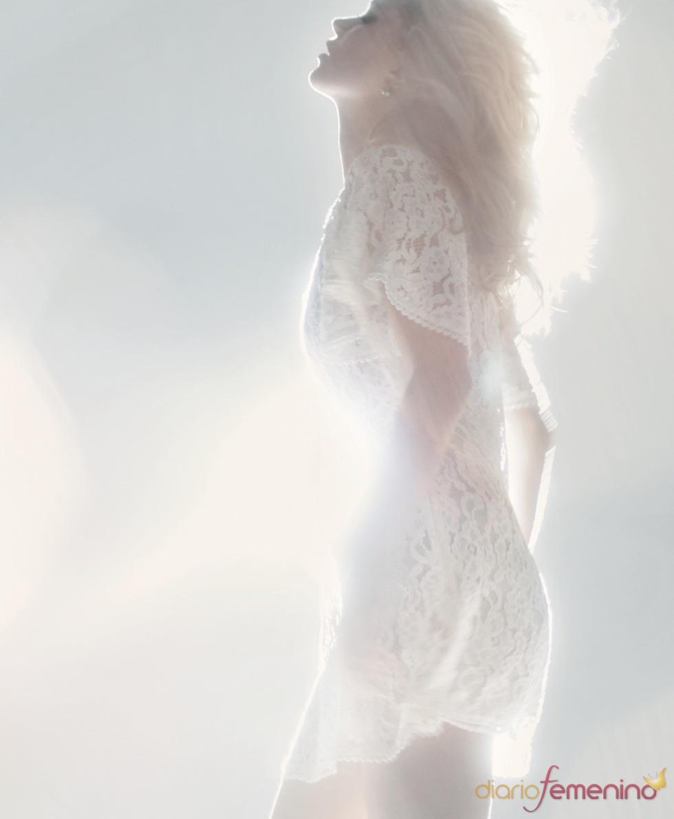 Topshop con Kate Moss