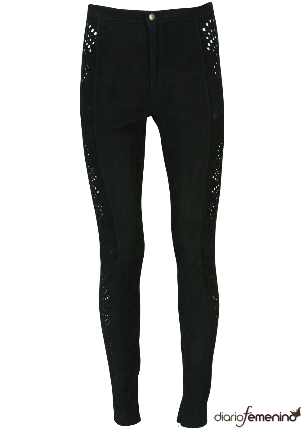 Leggings de Kate Moss para Topshop