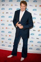 David Hasselhoff, ingresado por su alcoholismo