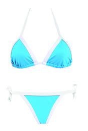 Bikini de la selección italiana de Etam