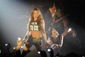 Miley Cyrus actuará en el Rock in Rio Madrid 2010