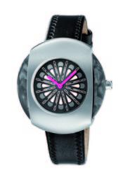 Reloj chic de Custo on Time!