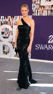 Gwyneth Paltrow en los Premios CFDA de la Moda