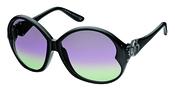 Gafas de sol de John Galliano