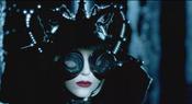 Lady Gaga en 'Alejandro'