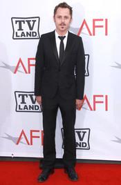 Giovanni Ribisi en los Premios AFI 210