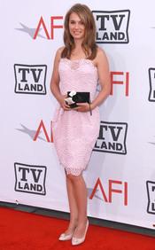 Natalie Portman en los Premios AFI 210