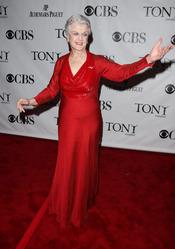 Premios Tony 2010: Angela Lansbury