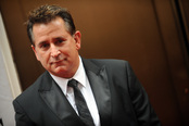 Premios Tony 2010: Anthony LaPaglia