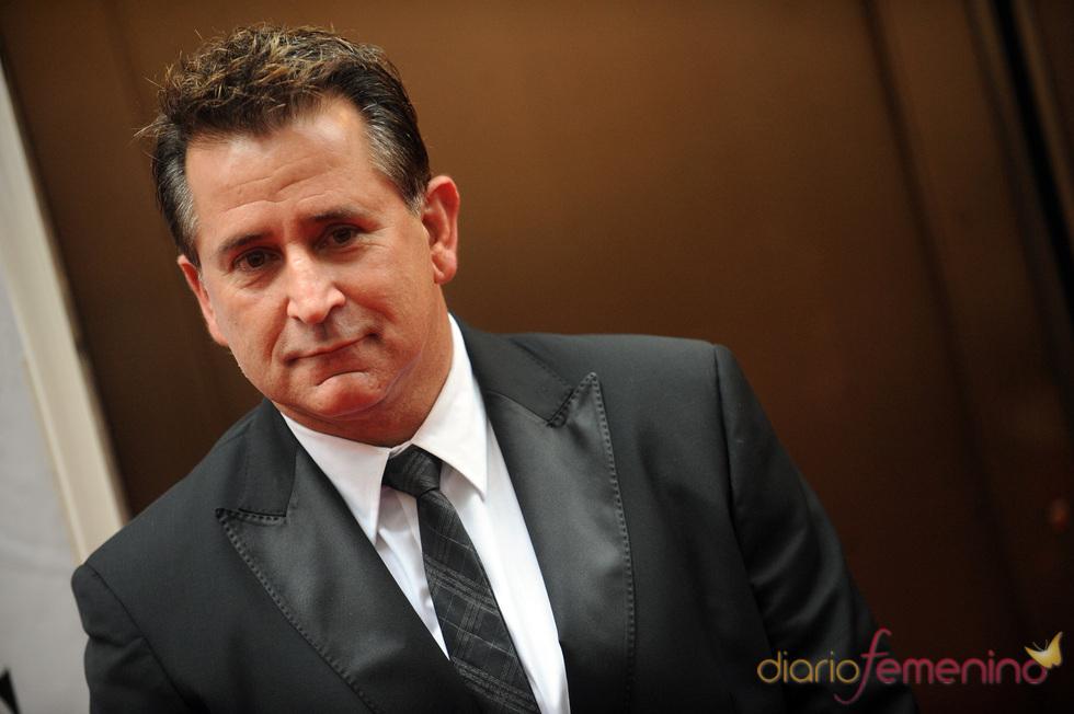 Premios Tony 2010: Anthony LaPaglia