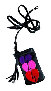 Funda de móvil de Lollipops By Miss Kittin