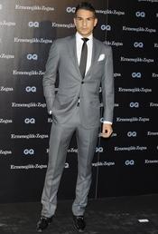 Premios GQ 2010: Jose María Manzanares