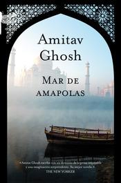 'Mar de Amapolas'