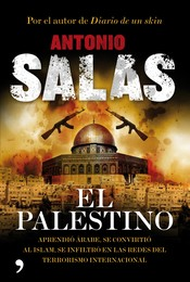 'El Palestino'