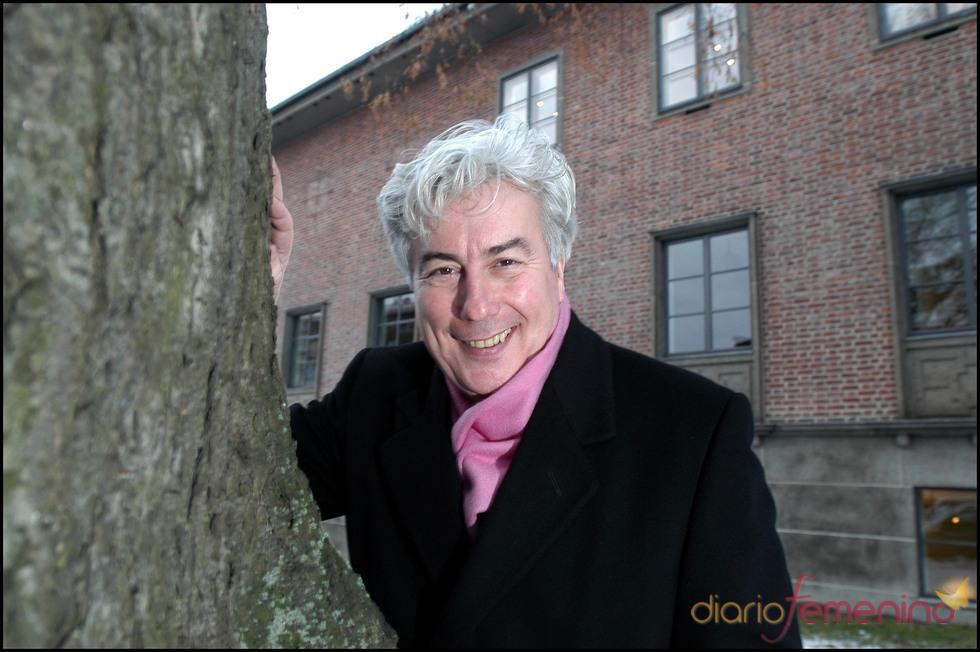 Ken Follet lanza la trilogía 'Century'