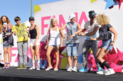 Fama Revolution arranca sus castings en Madrid