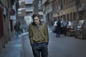 Javier Bardem en 'Biutiful'