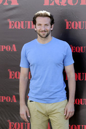 Bradley Cooper interpreta a Fénix en 'El equipo A'