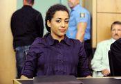 Nadja Benaissa, acusada de contagiar el sida