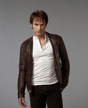 Stephen Moyer, un vampiro muy sexy