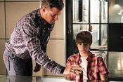 Justin Bieber, interrogado