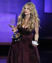 Kyra Sedgwick de 'The Closer'