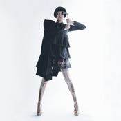 Colección otoño invierno 2010-2011 de Toni Francesc