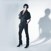 Conjunto negro de Toni Francesc