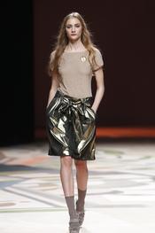 Moda mujer de Ailanto para la primavera-verano 2011