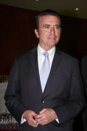 José Ortega Cano sufre un edema cerebral
