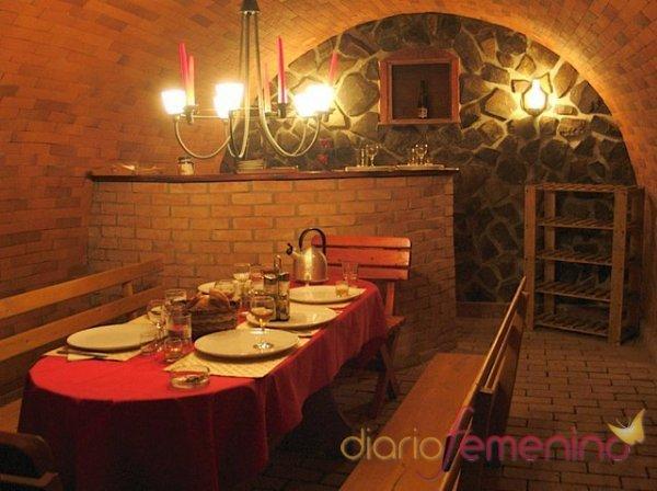 Terra Mythica Hostel, Alba-iulia