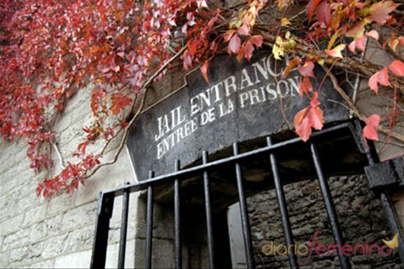 HI-Ottawa Jail Hostel, Ottawa