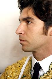 Perfil de Cayetano Rivera