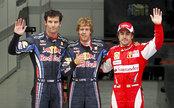 Fernando Alonso: 'tengo muchas opciones de hacer una buena carrera en Corea'