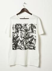 Camiseta urbana de TopShop